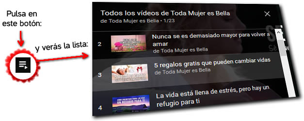 video-instrucciones