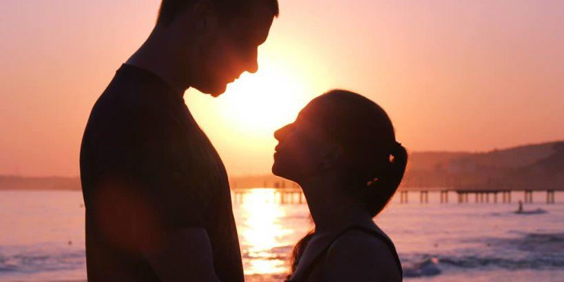 La regla de oro para una relación de pareja feliz