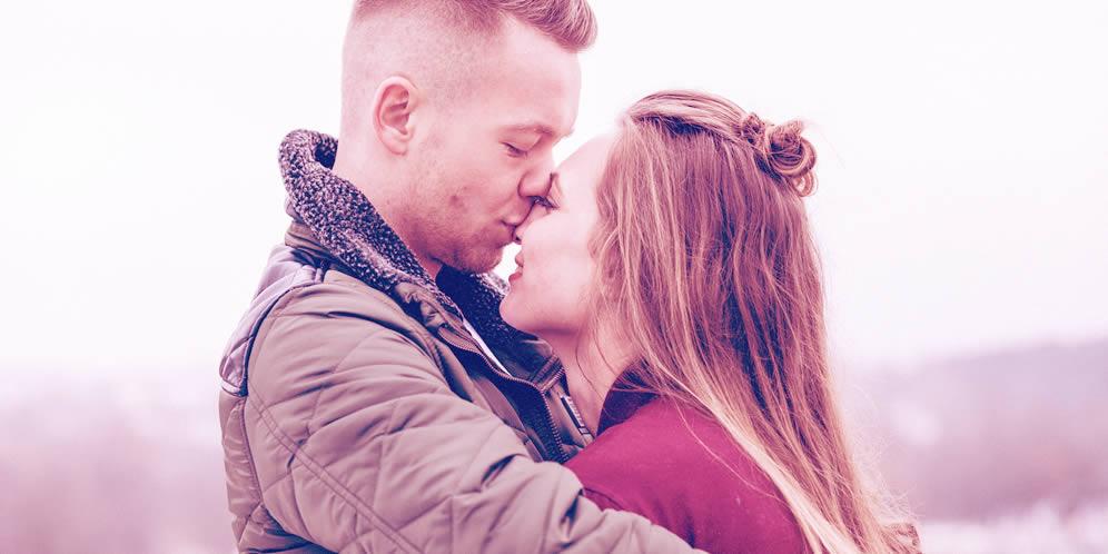 Matrimonio Sin Hijos Biblia : Matrimonio sin hijos