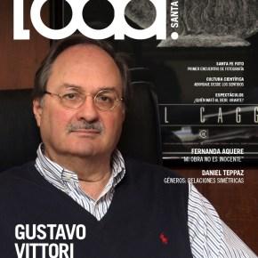 Revista Toda Santa Fe Online – Septiembre 2013