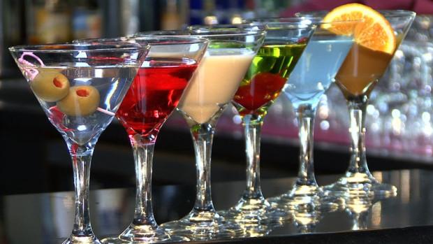 szechuan-martinis-L