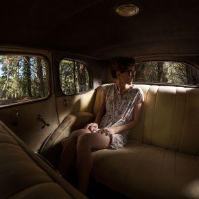 FOTOGRAFÍA | La mujer que vemos