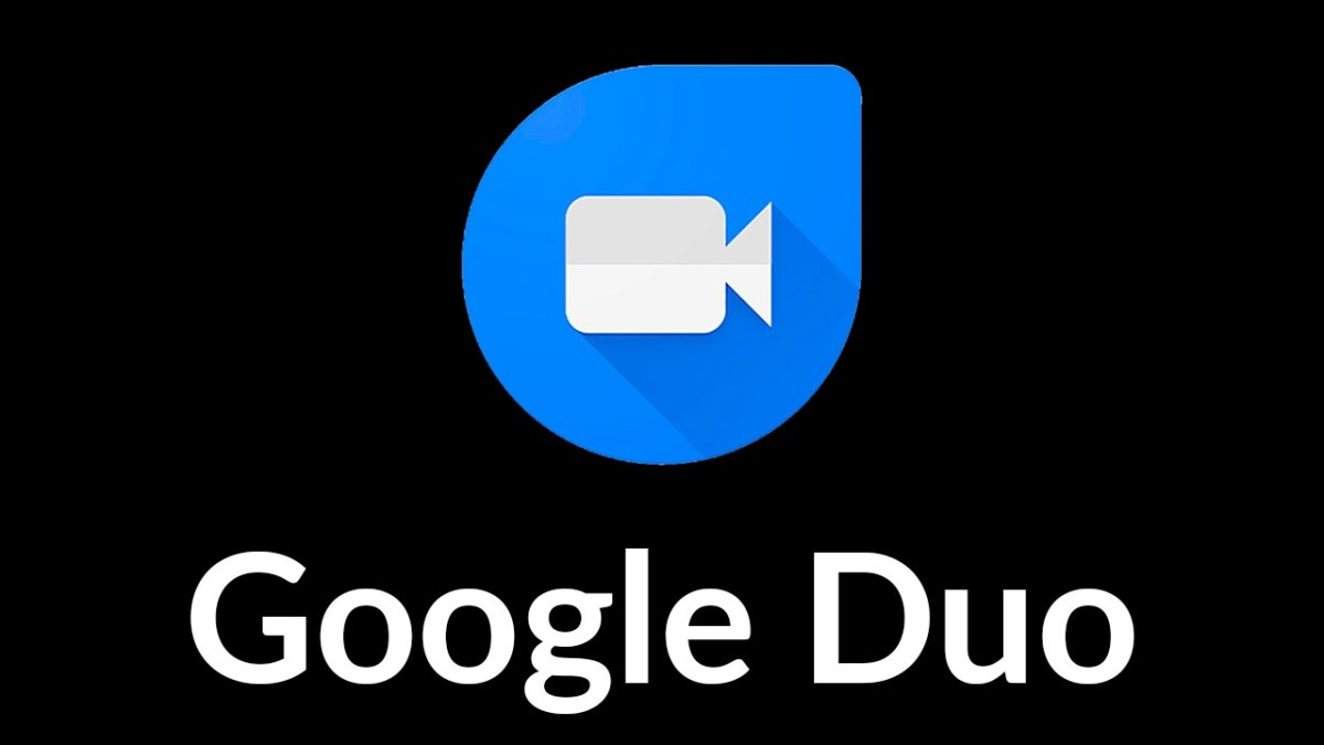 Google Duo For PC Download Windows xp/7/8/8.1/10
