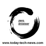 Zero Browser