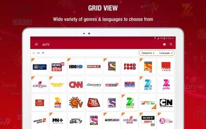 Jio-TV-App-Download-for-Windows