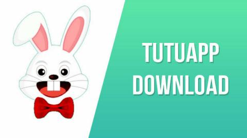 Tutuapp for pc download