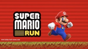 Download Super Mario Run Apk for Android (Best Guide)