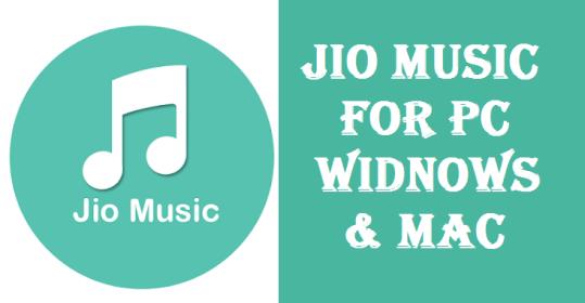 music downloader app for laptop