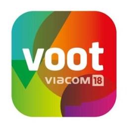 voot app for pc