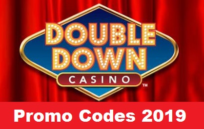 DoubleDown Casino Promo Codes 2019 – Get Free Chips!