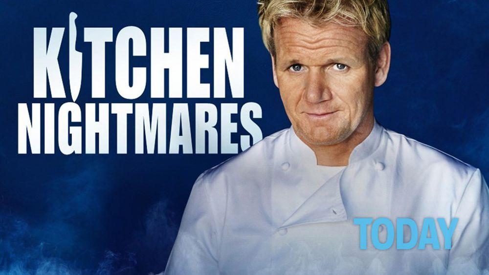 Chef Ramsay non basta chiusi la met dei ristoranti di