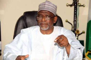 Minister: January 18 schools' resumption date stands