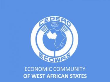 ECOWAS urged to push women's equal access to political power