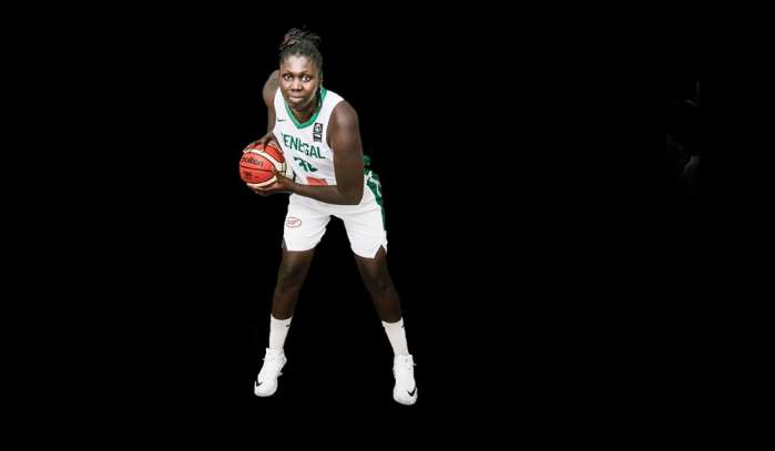 Defending Champions Nigeria's D'Tigress have qualified for the semi-finals of ongoing Women's Afrobasket tournament in Dakar, Senegal. 3