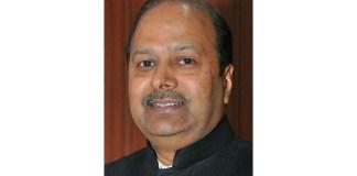 Jc bose ymca faridabad VC_Prof._Dinesh_Kumar