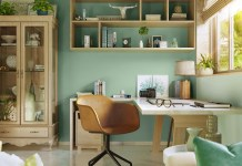 Asian Paints unveils Color of the Year 'Cherish' for 2021