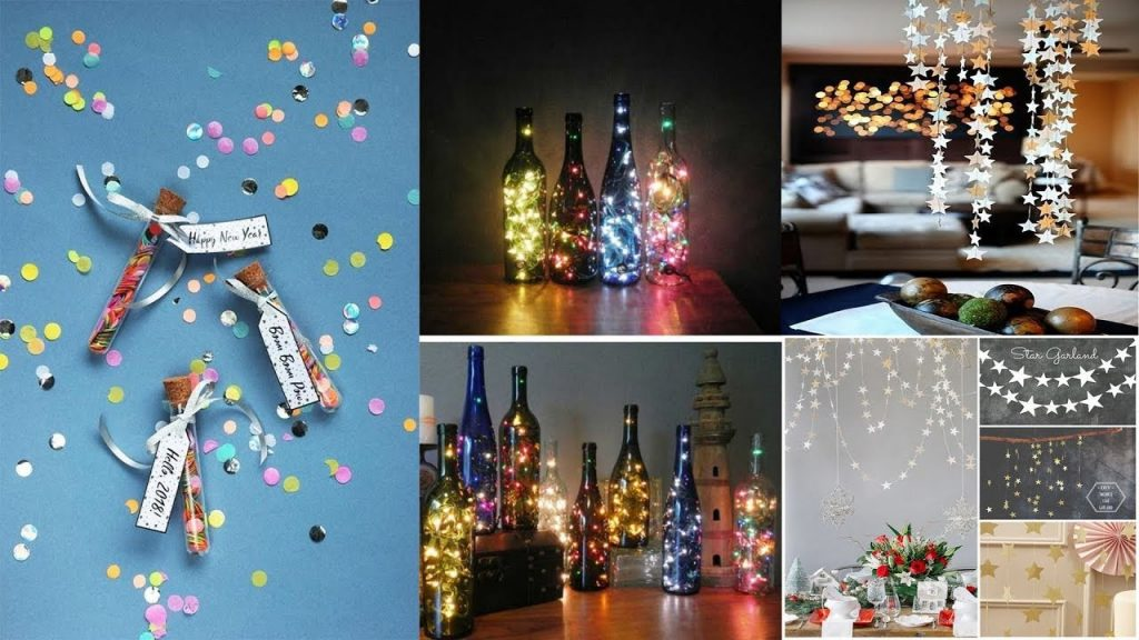 Diy Room Decor 15 Easy Crafts Ideas At Home For Teenagers New