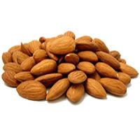 1 Kg Almonds
