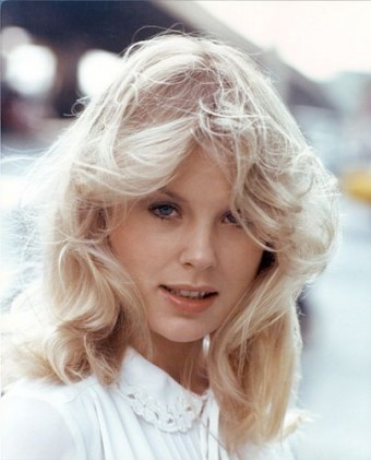 Image result for dorothy stratten