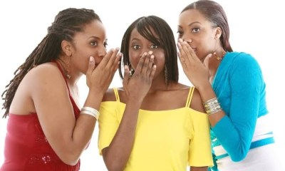 nollywood gossip