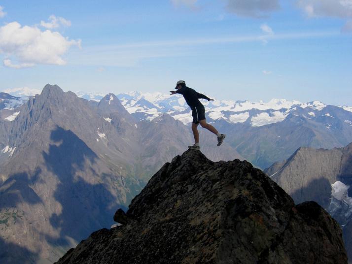 eagle-peak-summit