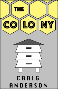 the-colony-cover-v2-650-by-1000-png