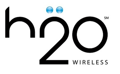 WHOLESALE PREPAID CELL PHONES, WHOLESALE H20 WIRELESS