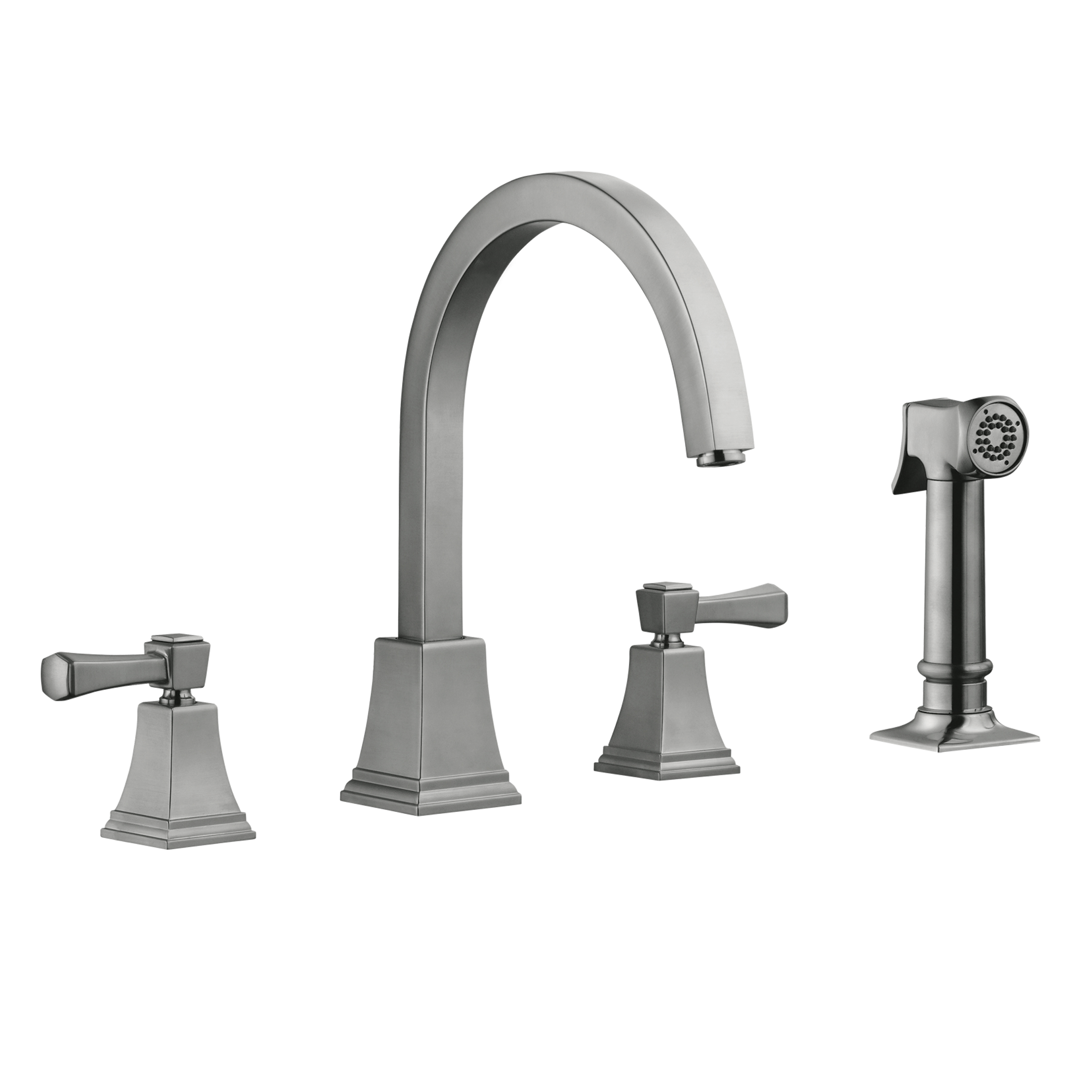sears kitchen faucets american standard faucet replacement parts torino 522110 plumbing design house