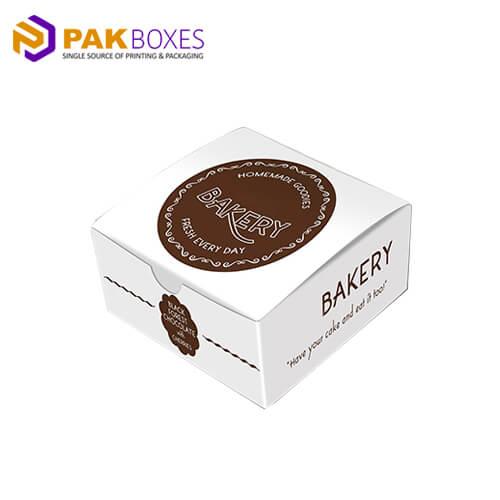 Custom Bakery Boxes Address Phone Numbers Website Reviews