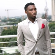 'You have no right to talk on marriage'- Timi Dakolo tackles Daddy Freeze on Instagram