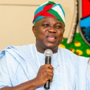 Epidemic looms in Lagos as refuse take over, residents blame Ambode