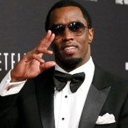 'My new name is Brother Love'- Diddy changes his name for the fifth time.