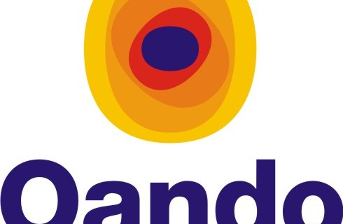 Oando: Shares trading activities commence today, NSE clears confusion