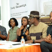 GTBank launches writing contest to publish aspiring authors