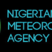 Rising temperatures: NIMET warns Nigerians and gives tips for coping