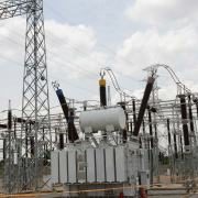 FG supplies two 100MVA transformers to FCT
