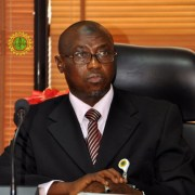 We are losing but won't increase fuel price- NNPC