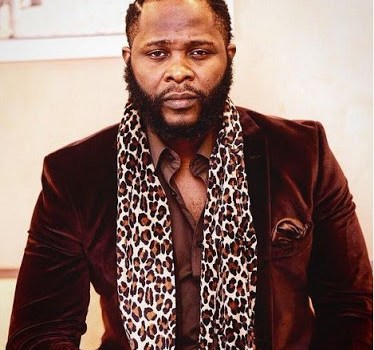 """""""To keep your woman happy, give her oral sex 9 times a week"""" Joro Olumofin tells men"""