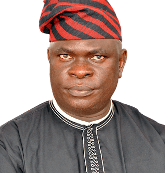 SystemSpecs' Remita cleaned up fraud in Benue's Payroll- State Commissioner for Finance