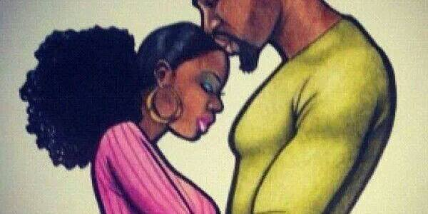 The first time I had a naked female in my bed: young man narrates amazing experience