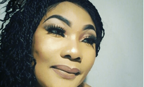 Your spouse is all you have, Actress Eucharia admonishes married couples