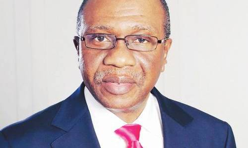 Senate summons CBN Gov, others over alleged $462m- helicopter