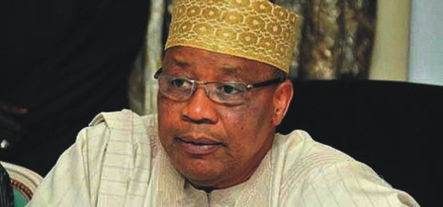 Nobody will read my biography, I annulled Nigeria's most credible election – IBB