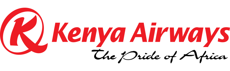 Kenya Airways dismiss 22 of 26 Nigerian workers