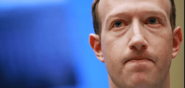 Facebook to face another international investigation