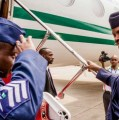 Osinbajo to visit Kano this Thursday, plans to meet traders, others