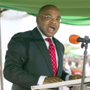 JOHESU strike: You will account for lives lost – Akwa Ibom Govt
