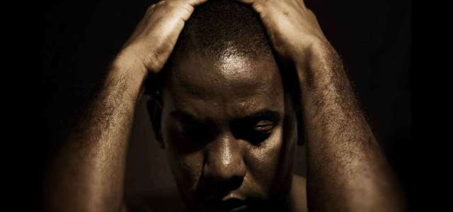 Depressed men may become infertile- Study