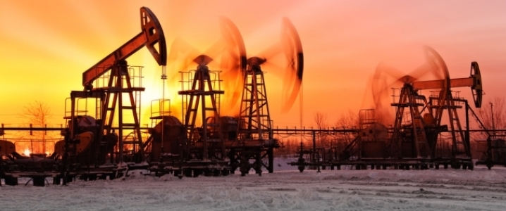 50 companies receive contract to lift Nigeria's crude oil
