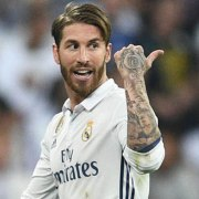 UCL final: Ramos reveals how Real Madrid plans to stop Salah, others